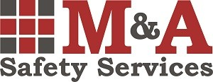 M&A Safety Services
