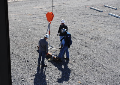M&A Safety Services - Full Service Safety Training