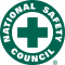 https://masafetyservices.com/wp-content/uploads/2021/02/National_Safety_Council-60x60.png